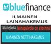 bluefinance ikoni
