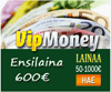 vipmoney ikoni